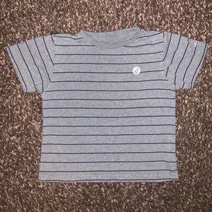 Toddler boy t-shirt